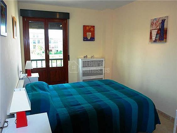 Apartamento en alquiler en calle Juan Pablo II, Ayamonte - 354705993