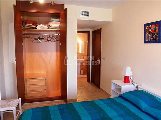 Apartamento en alquiler en calle Juan Pablo II, Ayamonte - 354705996
