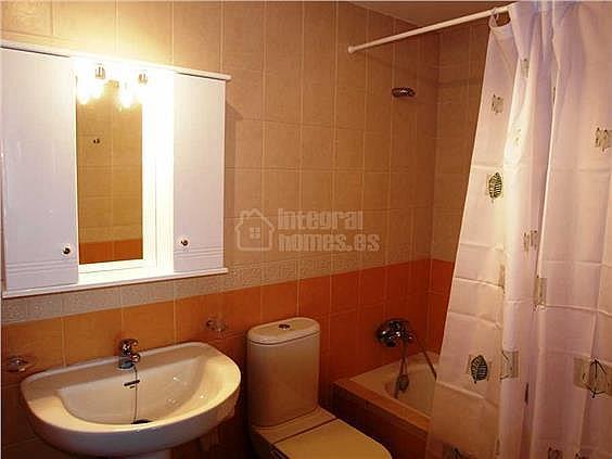Apartamento en alquiler en calle Juan Pablo II, Ayamonte - 354705999