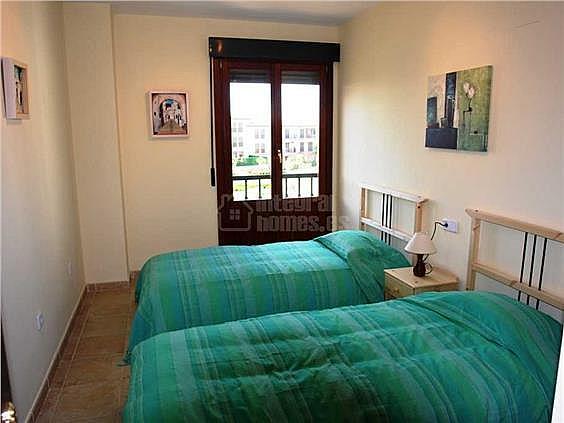 Apartamento en alquiler en calle Juan Pablo II, Ayamonte - 354706002