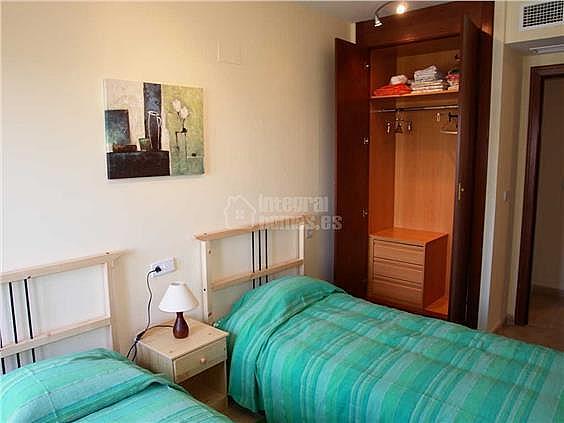 Apartamento en alquiler en calle Juan Pablo II, Ayamonte - 354706005