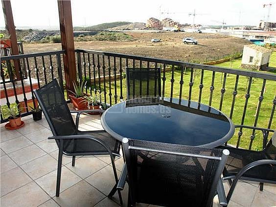 Apartamento en alquiler en calle Juan Pablo II, Ayamonte - 354706008