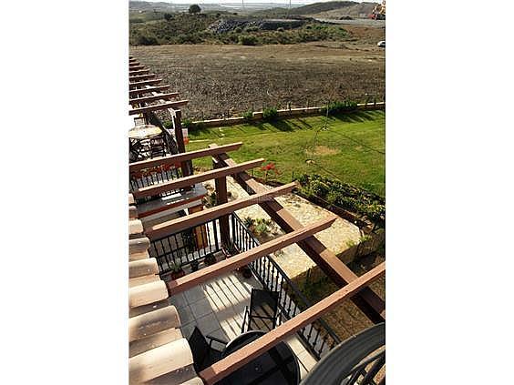 Apartamento en alquiler en calle Juan Pablo II, Ayamonte - 354706017