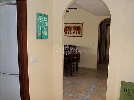 Apartamento en alquiler en calle Juan Pablo II, Ayamonte - 354706035