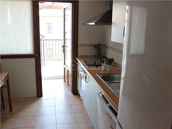Apartamento en alquiler en calle Juan Pablo II, Ayamonte - 354706041