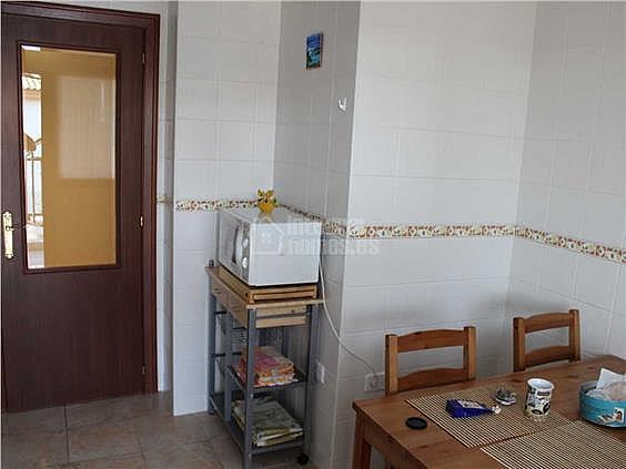 Apartamento en alquiler en calle Juan Pablo II, Ayamonte - 354706044