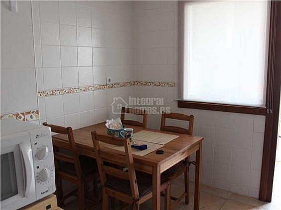 Apartamento en alquiler en calle Juan Pablo II, Ayamonte - 354706047