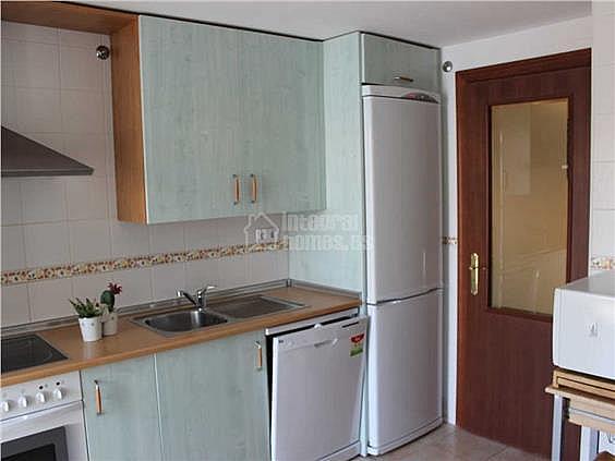 Apartamento en alquiler en calle Juan Pablo II, Ayamonte - 354706050