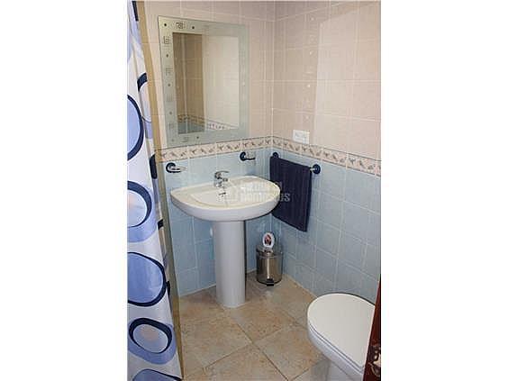 Apartamento en alquiler en calle Juan Pablo II, Ayamonte - 354706053