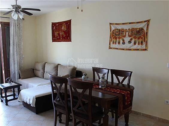 Apartamento en alquiler en calle Juan Pablo II, Ayamonte - 354706059