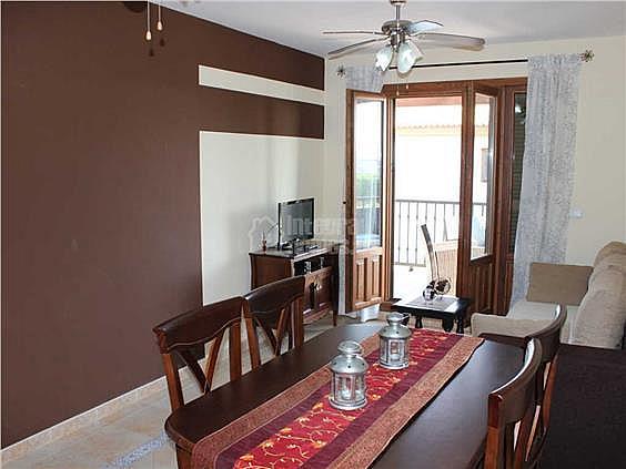 Apartamento en alquiler en calle Juan Pablo II, Ayamonte - 354706062