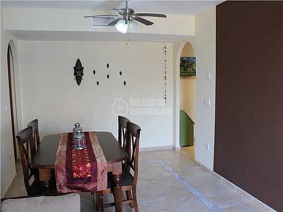 Apartamento en alquiler en calle Juan Pablo II, Ayamonte - 354706065