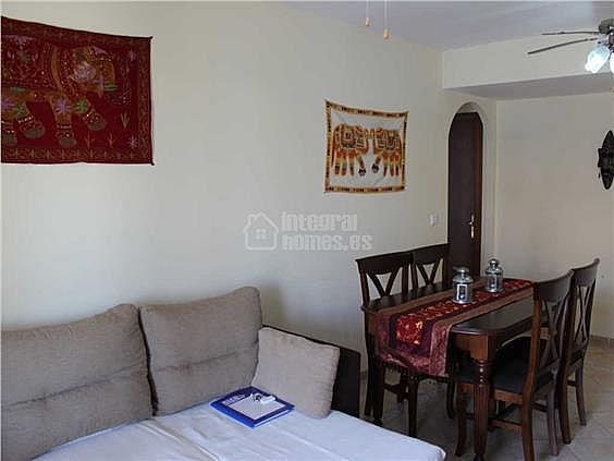 Apartamento en alquiler en calle Juan Pablo II, Ayamonte - 354706068