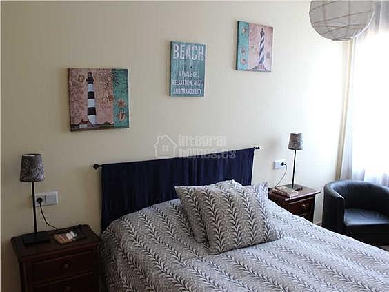 Apartamento en alquiler en calle Juan Pablo II, Ayamonte - 354706074