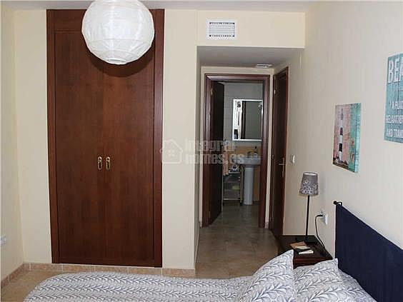 Apartamento en alquiler en calle Juan Pablo II, Ayamonte - 354706080