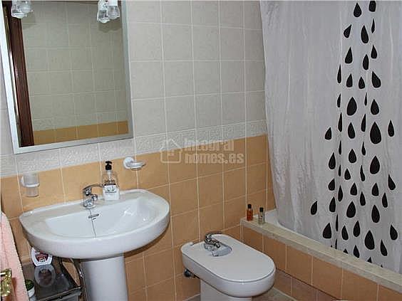 Apartamento en alquiler en calle Juan Pablo II, Ayamonte - 354706083