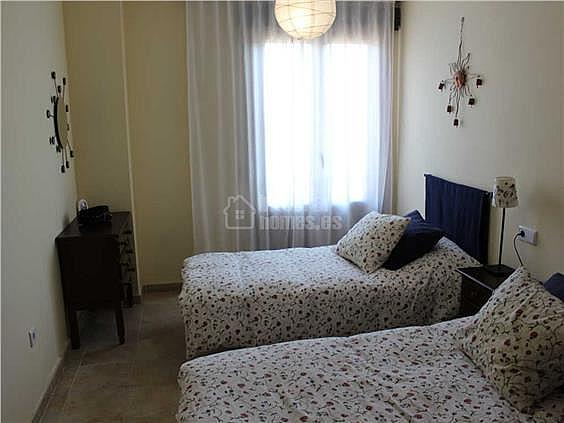 Apartamento en alquiler en calle Juan Pablo II, Ayamonte - 354706092