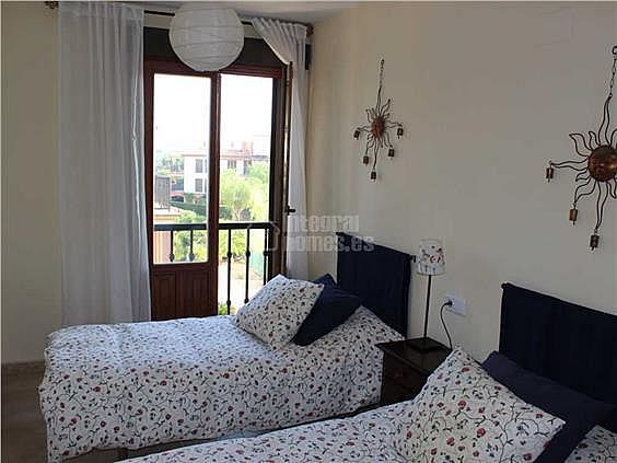 Apartamento en alquiler en calle Juan Pablo II, Ayamonte - 354706098