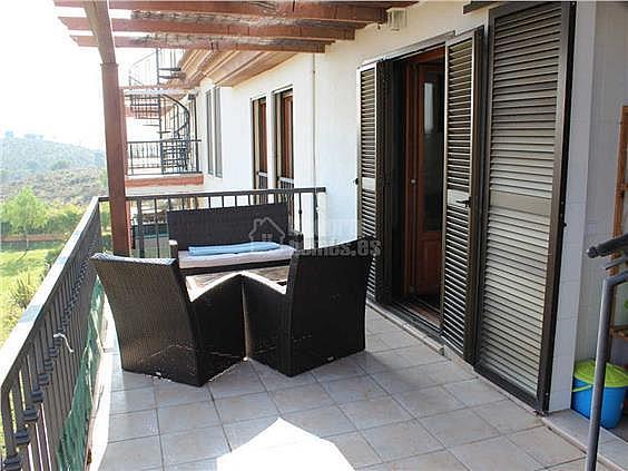 Apartamento en alquiler en calle Juan Pablo II, Ayamonte - 354706101