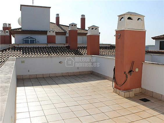 Apartamento en alquiler en calle Juan Pablo II, Ayamonte - 354706104