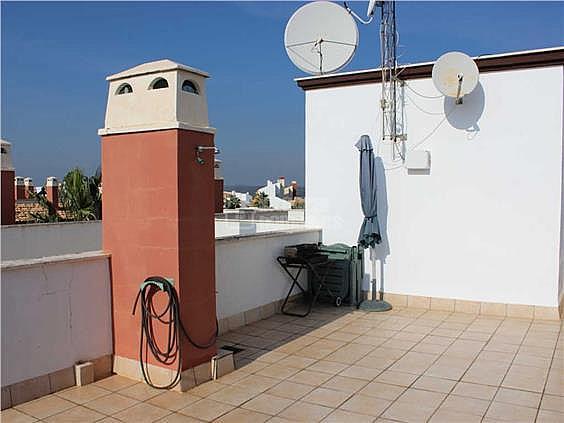 Apartamento en alquiler en calle Juan Pablo II, Ayamonte - 354706107