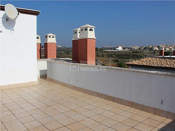 Apartamento en alquiler en calle Juan Pablo II, Ayamonte - 354706110
