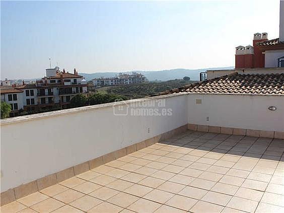 Apartamento en alquiler en calle Juan Pablo II, Ayamonte - 354706116