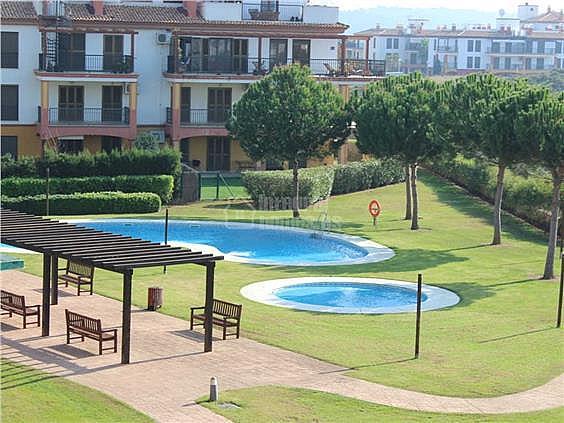 Apartamento en alquiler en calle Juan Pablo II, Ayamonte - 354706122