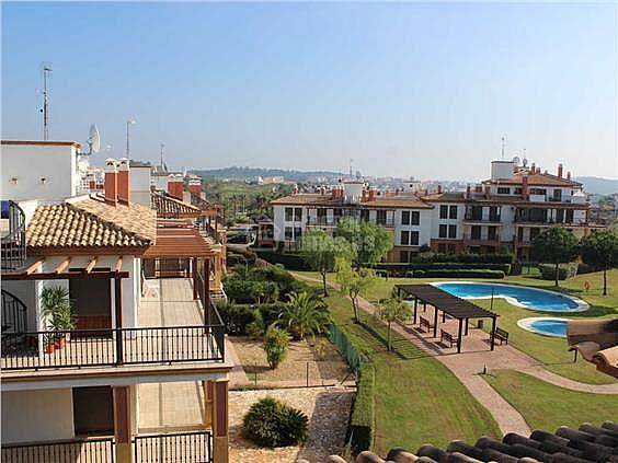 Apartamento en alquiler en calle Juan Pablo II, Ayamonte - 354706125
