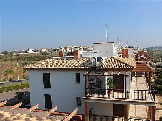 Apartamento en alquiler en calle Juan Pablo II, Ayamonte - 354706128