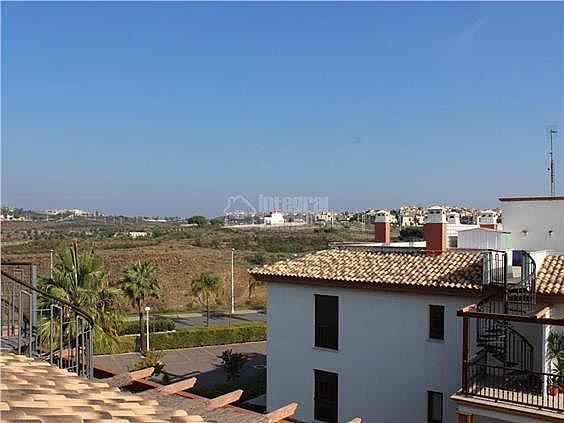 Apartamento en alquiler en calle Juan Pablo II, Ayamonte - 354706131