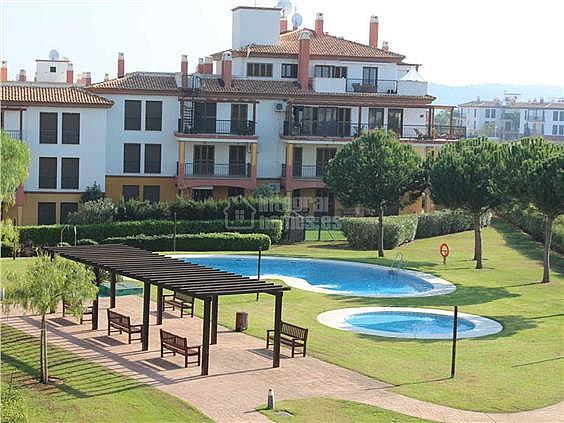 Apartamento en alquiler en calle Juan Pablo II, Ayamonte - 354706140