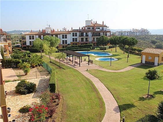 Apartamento en alquiler en calle Juan Pablo II, Ayamonte - 354706143