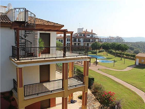 Apartamento en alquiler en calle Juan Pablo II, Ayamonte - 354706146