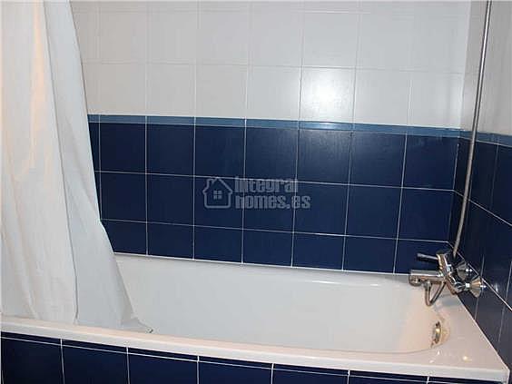 Apartamento en alquiler en calle De la Mojarra, Ayamonte - 354707880