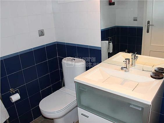 Apartamento en alquiler en calle De la Mojarra, Ayamonte - 354707886