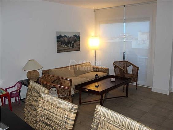 Apartamento en alquiler en calle De la Mojarra, Ayamonte - 354707898