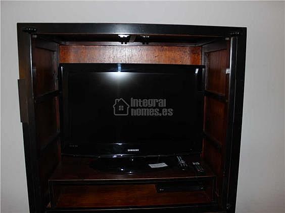 Apartamento en alquiler en calle De la Mojarra, Ayamonte - 354707910