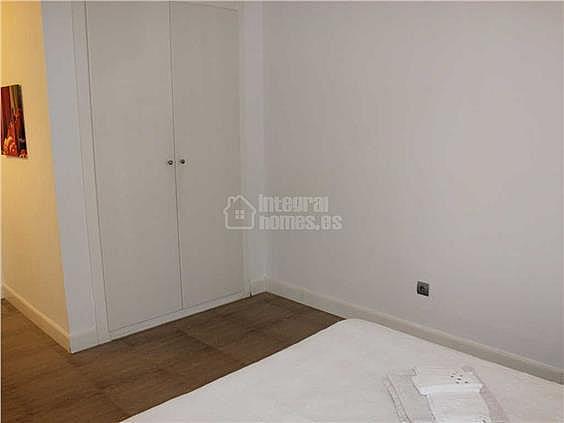 Apartamento en alquiler en calle De la Mojarra, Ayamonte - 354707916