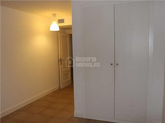 Apartamento en alquiler en calle De la Mojarra, Ayamonte - 354707922