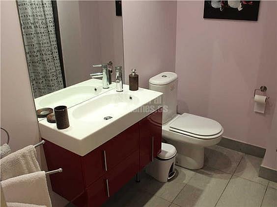 Apartamento en alquiler en calle De la Mojarra, Ayamonte - 354707925