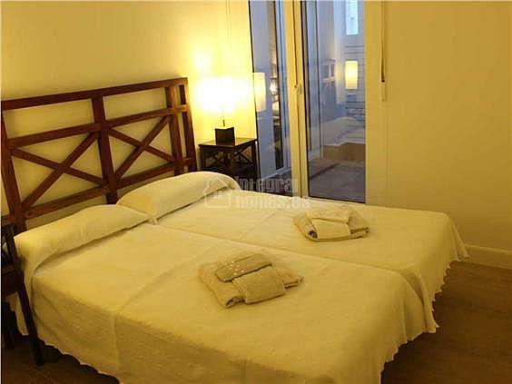 Apartamento en alquiler en calle De la Mojarra, Ayamonte - 354707934