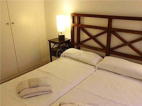 Apartamento en alquiler en calle De la Mojarra, Ayamonte - 354707937
