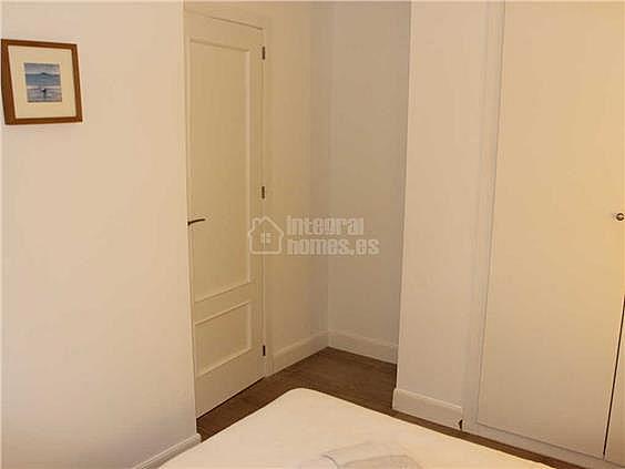 Apartamento en alquiler en calle De la Mojarra, Ayamonte - 354707940