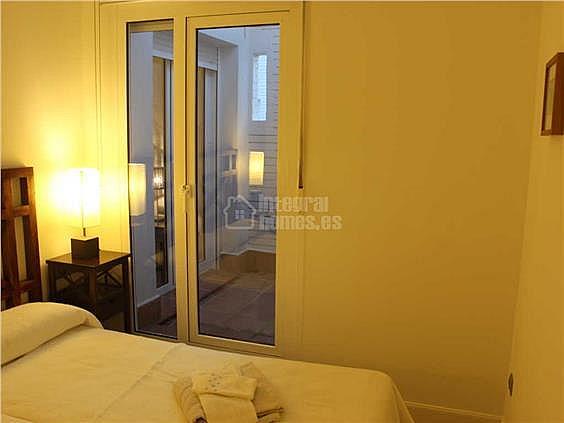 Apartamento en alquiler en calle De la Mojarra, Ayamonte - 354707946