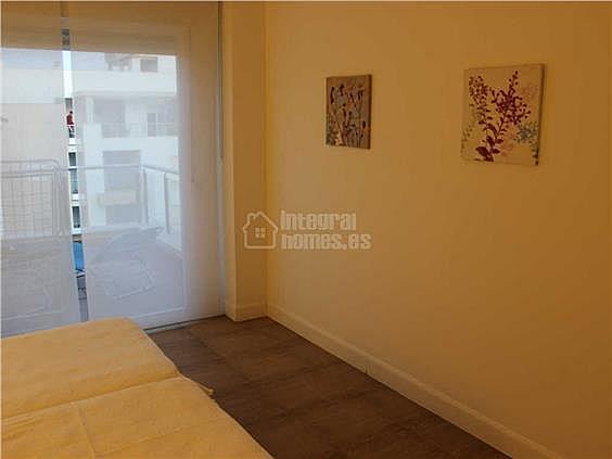 Apartamento en alquiler en calle De la Mojarra, Ayamonte - 354707949