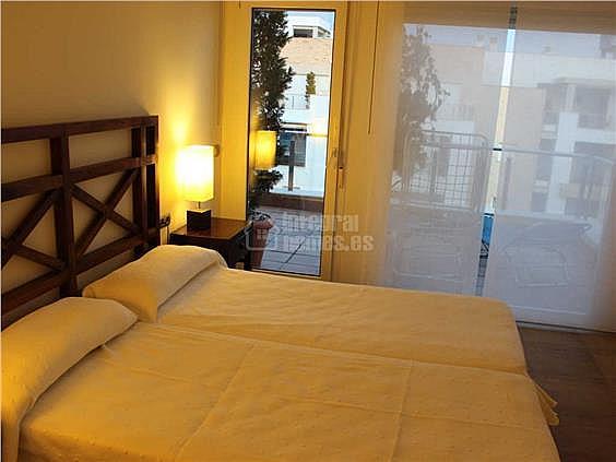 Apartamento en alquiler en calle De la Mojarra, Ayamonte - 354707952