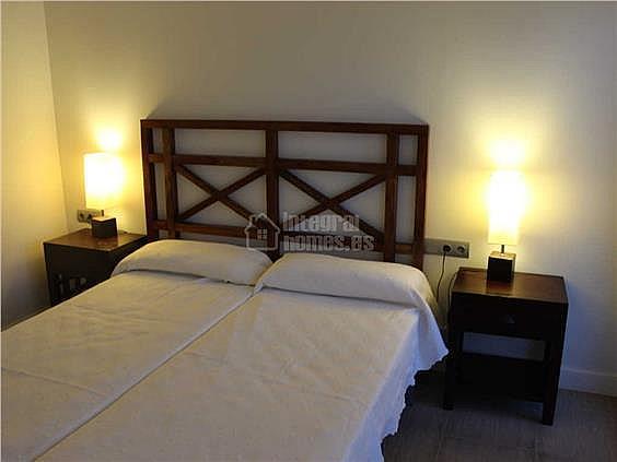 Apartamento en alquiler en calle De la Mojarra, Ayamonte - 354707955