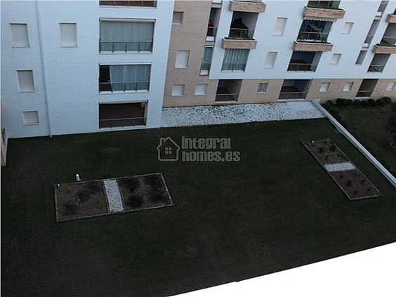 Apartamento en alquiler en calle De la Mojarra, Ayamonte - 354707967