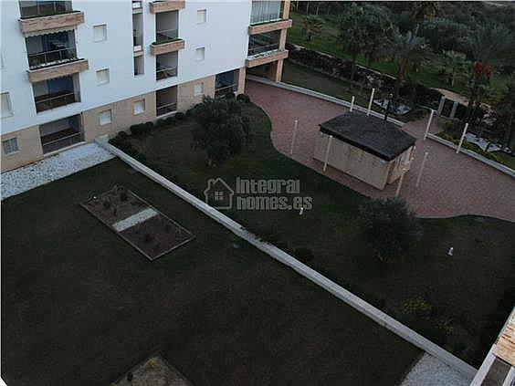 Apartamento en alquiler en calle De la Mojarra, Ayamonte - 354707979